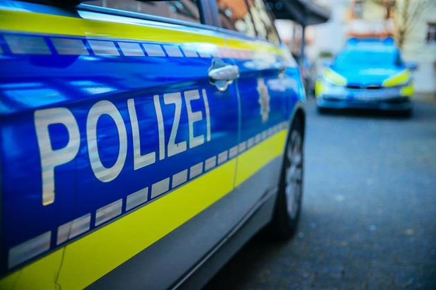 Polizei_99