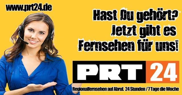 PRT24_Jetzt gibt es Fernsehen für uns Kopie