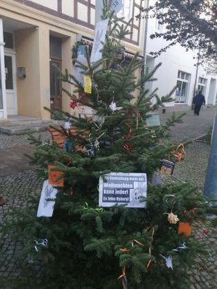 PSZ-Osterbaum zu Weihnachten 2019 (2)