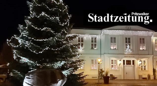Weihnachtsbaum PK 2019_Marina Protz_02 Kopie
