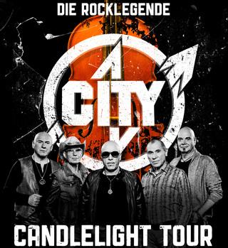 City_Candlelight Tour 2020