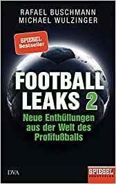 Cover_Fußball Leeks