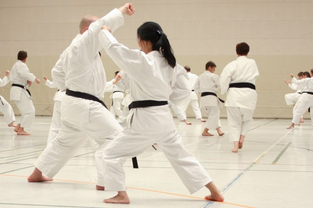 Karate_22