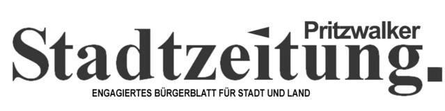 PSZ_Schriftzug_Logo_schwarz auf weiss
