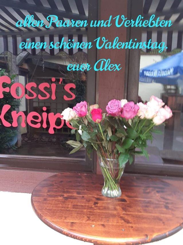 Fossi_Valentinstag