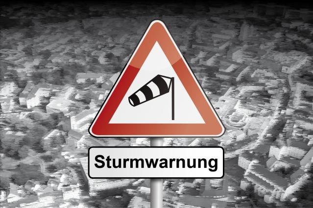 Sturmwarnung_01