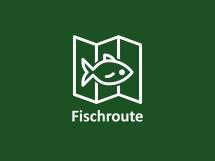 angel-app-fischroute-dein-weg-zum-fisch