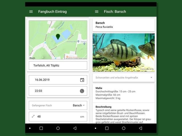angel-app-fischroute-fangbuch-lexikon