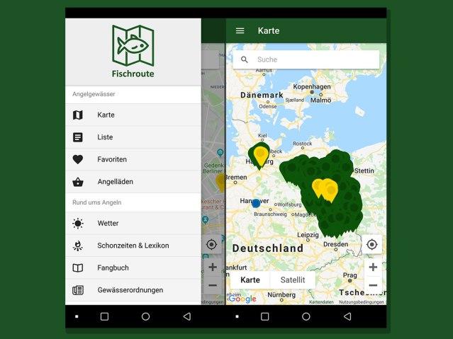 angel-app-fischroute-menue-uebersicht-ewaesser