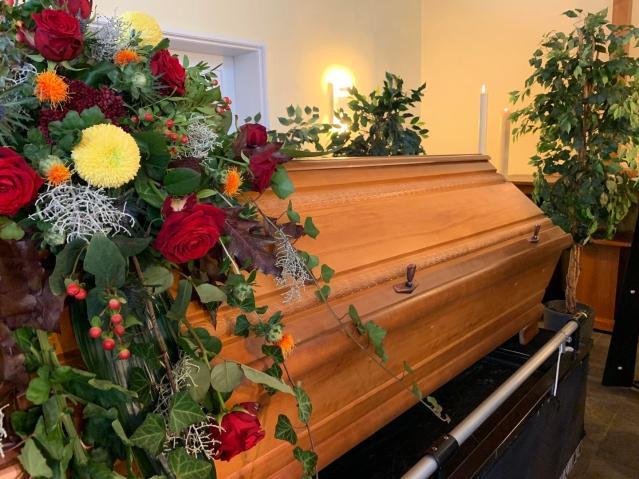 Beerdigung_02