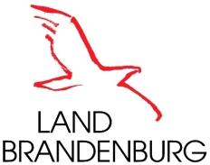 Brandenburg_Land Logo