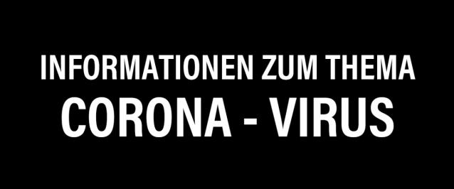 Corona_Infos