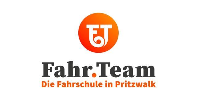 FahrTeam_Logo