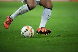 Fussball33
