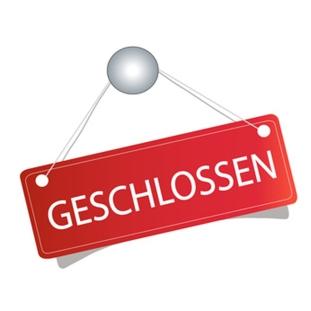 Geschlossen_03