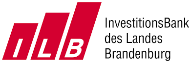 ILB-Logo