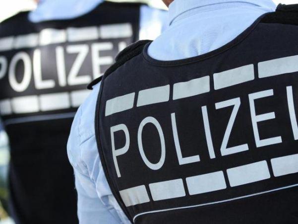 polizei_standardbild