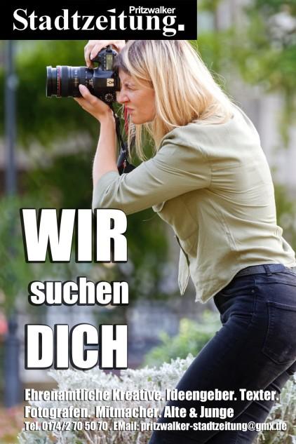 PSZ_Mitarbeit_Du wirst gebraucht_Fotografin Kopie