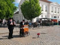 2020_05_13_Markttag PK mit Dieter hasenkrug & Co (4)