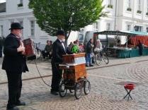 2020_05_13_Markttag PK mit Dieter hasenkrug & Co (6)