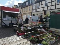 2020_05_13_Markttag PK mit Dieter hasenkrug & Co (7)