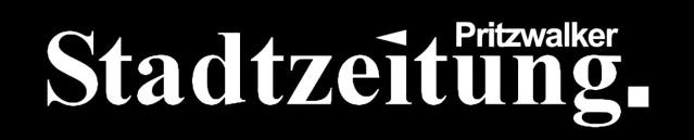 PSZ_Schriftzug weiß auf schwarz