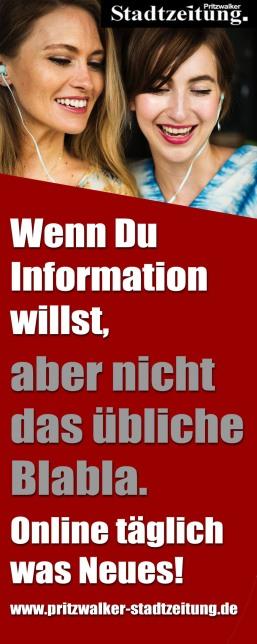 PSZ_Wenn du Information willst_2i Mädels weinrot mit Webseite_eckig
