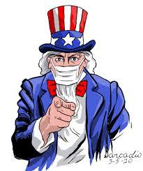 Uncle Sam_01_Corona