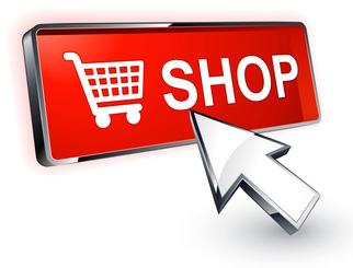 Shop_10